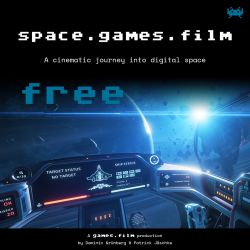 space.games.film (free)