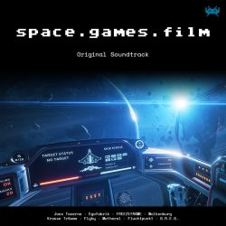 space.games.film OST