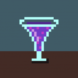 cocktail 42